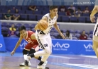 Adamson scores second straight, sends UE to 0-5-thumbnail10
