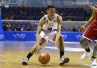 Adamson scores second straight, sends UE to 0-5-thumbnail11