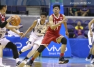 Adamson scores second straight, sends UE to 0-5-thumbnail12