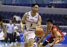 Adamson scores second straight, sends UE to 0-5-thumbnail13