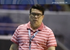 Adamson scores second straight, sends UE to 0-5-thumbnail14