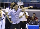 Adamson scores second straight, sends UE to 0-5-thumbnail15