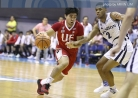 Adamson scores second straight, sends UE to 0-5-thumbnail17