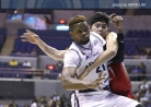 Adamson scores second straight, sends UE to 0-5-thumbnail18
