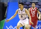 Adamson scores second straight, sends UE to 0-5-thumbnail20
