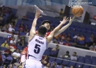Adamson scores second straight, sends UE to 0-5-thumbnail21