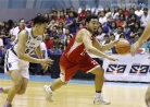 Adamson scores second straight, sends UE to 0-5-thumbnail22