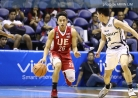 Adamson scores second straight, sends UE to 0-5-thumbnail23