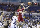Adamson scores second straight, sends UE to 0-5-thumbnail24