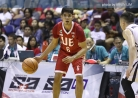 Adamson scores second straight, sends UE to 0-5-thumbnail25