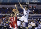 Adamson scores second straight, sends UE to 0-5-thumbnail26