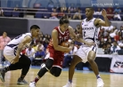 Adamson scores second straight, sends UE to 0-5-thumbnail27