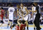 Adamson scores second straight, sends UE to 0-5-thumbnail28