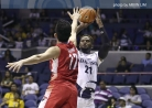 Adamson scores second straight, sends UE to 0-5-thumbnail30