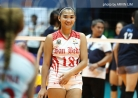 Lady Falcons complete elimination round sweep-thumbnail0