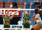 Lady Tams grab last semis ticket -thumbnail2