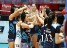 Lady Falcons complete elimination round sweep-thumbnail2