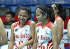 Lady Falcons complete elimination round sweep-thumbnail4