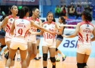 Lady Falcons complete elimination round sweep-thumbnail6