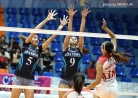 Lady Falcons complete elimination round sweep-thumbnail7