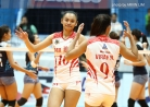 Lady Falcons complete elimination round sweep-thumbnail8