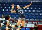 Lady Falcons complete elimination round sweep-thumbnail9