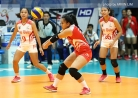 Lady Falcons complete elimination round sweep-thumbnail10
