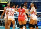 Lady Falcons complete elimination round sweep-thumbnail12