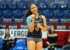 Lady Falcons complete elimination round sweep-thumbnail15