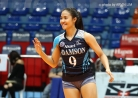 Lady Falcons complete elimination round sweep-thumbnail16