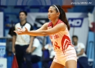 Lady Falcons complete elimination round sweep-thumbnail17