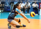 Lady Falcons complete elimination round sweep-thumbnail19