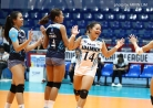 Lady Falcons complete elimination round sweep-thumbnail20