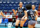 Lady Falcons complete elimination round sweep-thumbnail21