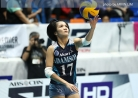 Lady Falcons complete elimination round sweep-thumbnail23