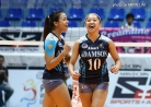 Lady Falcons complete elimination round sweep-thumbnail24