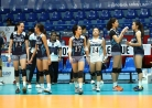 Lady Falcons complete elimination round sweep-thumbnail25