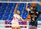 Lady Falcons complete elimination round sweep-thumbnail27