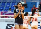 Lady Falcons complete elimination round sweep-thumbnail28