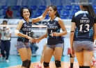 Lady Falcons complete elimination round sweep-thumbnail29
