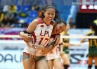 Lady Tams grab last semis ticket -thumbnail5
