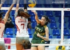 Lady Tams grab last semis ticket -thumbnail6