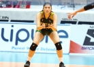 Lady Tams grab last semis ticket -thumbnail11
