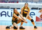 Lady Tams grab last semis ticket -thumbnail12