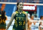 Lady Tams grab last semis ticket -thumbnail13