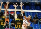 Lady Tams grab last semis ticket -thumbnail14
