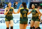 Lady Tams grab last semis ticket -thumbnail15