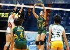 Lady Tams grab last semis ticket -thumbnail18
