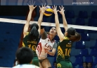 Lady Tams grab last semis ticket -thumbnail19