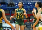 Lady Tams grab last semis ticket -thumbnail20